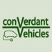 conVerdant Vehicles – Plugin Hybrid vehicle conversions