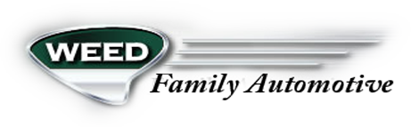 Weed Family Automotive - Service and Repair, Concord, NH