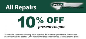 Coupon-Weed-Family-Automotive-10Per
