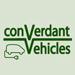 conVerdant Vehicles – Plugin Hybrid vehicle conversions
