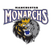 Manchester Monarchs – The official website