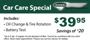 Coupon-Weed-Family-Automotive-CCS